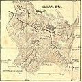 Bakhmaro Map.jpg