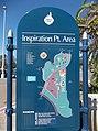 Balboa Park map.JPG