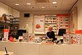 Balie Postkantoor Texel 2011.jpg