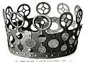 Balkåkragongen (Montelius, Sveriges hednatid (1877) sid 151 fig 215).jpg