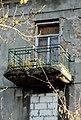 Balkon marymoncka 16.jpg