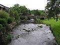 Ballinamallard River - geograph.org.uk - 1382951.jpg