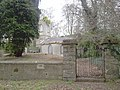 Ballymaglasson Church, Co Meath - geograph.org.uk - 1817912.jpg