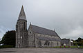 Ballymote Church of the Immaculate Conception SW 2010 09 23.jpg