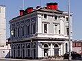Baltic Fleet Pub, Liverpool.jpg