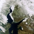 Baltic ice ESA231425.tiff