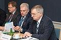 Baltijas Asamblejas 36.sesija (37589005444).jpg