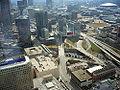 Baltimore Block Aerial Atlanta.jpg