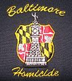 Baltimore City Police Department Homicide 11.jpg