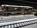 Baltimore Penn Station Baltimore Pennsylvania Station (16632003937).jpg