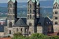 Bamberg, Dom, von der Altenburg gesehen-022.jpg