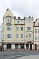 Bamberg, Luitpoldstraße 2, 001.jpg