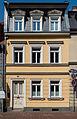 Bamberg-6128399.jpg