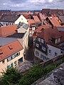 Bamberg Rooftops.JPG