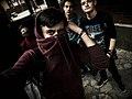 Band Silence Speaks.jpg