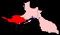 Bandar Lengeh Constituency.png