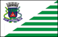 Bandeira Sete Quedas MS.png