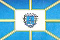 Bandeira anapolis.jpg