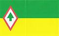 Bandeira cedrodesaojoao.jpg