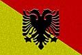 Bandiera dei Siculo-Arbëreshë.jpg