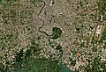Bangkok's green lung ESA418479.jpg