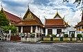 Bangkok (26406032677).jpg