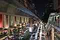 Bangkok traffic 5.jpg