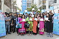 Bangla Wikipedia Workshop at Chittagong Independent University (33).JPG