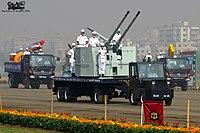 Mechanisierte Säule der Bangladesch-Marine (31681847455).jpg
