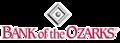 Bank-Ozarks-Logo.png