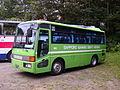 Bankei bus S022C 0069.JPG