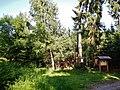 Bannwald Silbersandgrube (2014) - panoramio.jpg