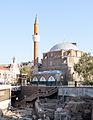 Banya Bashi Mosque 2012 PD 009.jpg