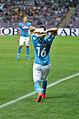 Barça - Napoli - 20140806 - 29.jpg