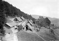 Barackenlager Fussartillerie - CH-BAR - 3237596.tif