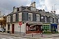 Baraque 62 Rue d Anjou 78000 Versailles (PA00087714).jpg