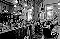 Barber shop, Figaro 1 (28844621236).jpg