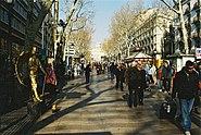 Barcelona-2007-rr-04