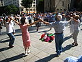 Barcelona - Sardana 001.jpg
