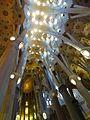 Barcelona Sagrada Familia Interior 2017 09.jpg