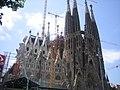 Barcelona sagrada - panoramio.jpg