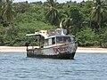 Barco de pesca La Mochila.jpg