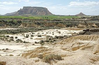 Bardenas Reales y erosión.jpg