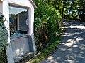 Barga, Province of Lucca, Italy - panoramio - jim walton (14).jpg