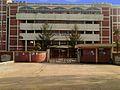 Barguna polytechnic institute.jpg