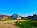 Barn near Madison - panoramio.jpg