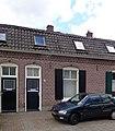 Barneveld Koterweg 16.jpg