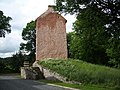 Barns Tower - geograph.org.uk - 478630.jpg