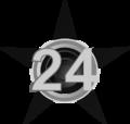 Barnstar24.png