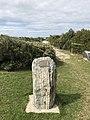 Barrack Jetty Monument.jpg